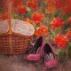 Сказка о старых туфлях